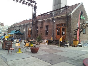 Amsterdam Roest-1